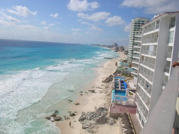 best mexico hotels