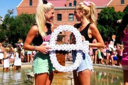 ASU Sorority