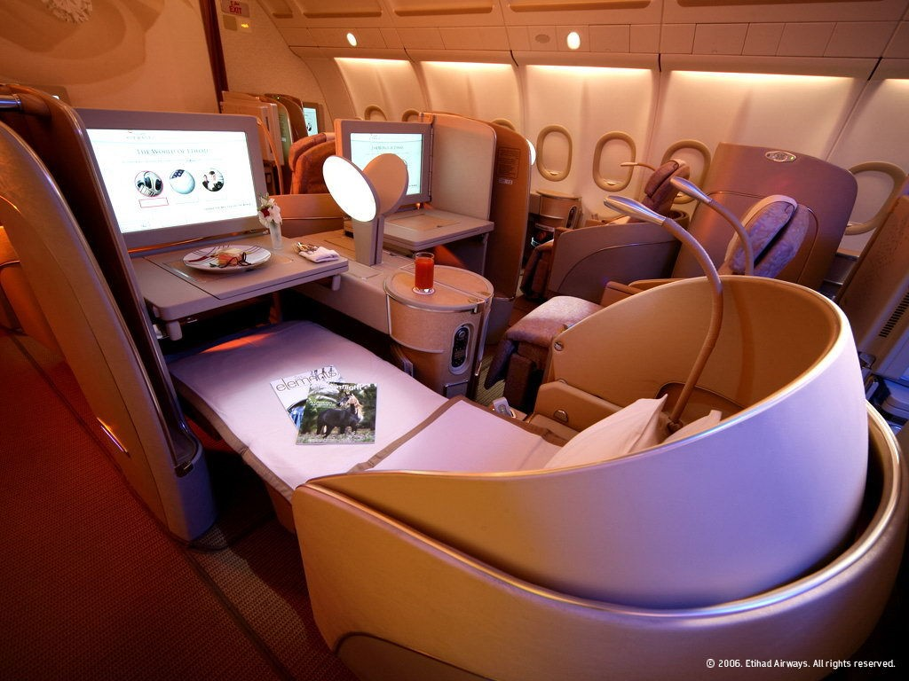 how to ask for an upgrade on a flight