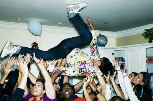 adidas_house_party