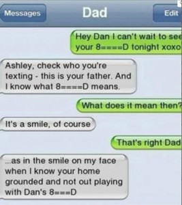 dad-daughter-sexting