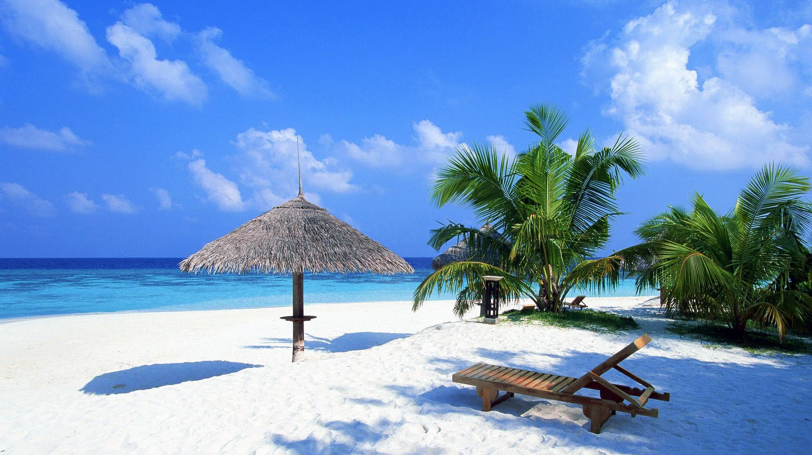 Hot winter travel spots 3 destinations jamaica for Warm vacation spots in december in usa