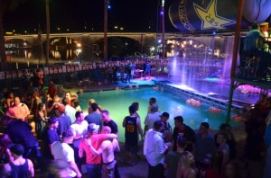 Lake Havasu Spring Break Nightlife